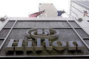 Aandeelhouders Hilton akkoord met overname