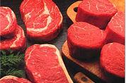 Politiek tegen biefstuktaks