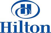 Hilton groeit in Oost-Europa