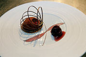 Restaurant Latour wint dessertprijs