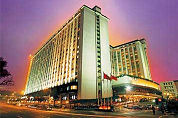 Marriott wil 20 nieuwe hotels in China