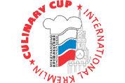 Nederlandse koks naar wedstrijd in Rusland