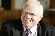 Wildeman weerlegt kritiek op brouwers