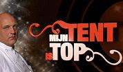 Nieuwe tv-serie Mijn Tent is Top