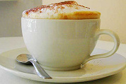 AD Koffietest vernietigend voor horeca