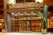Ierse Jurys Inns wil Europa veroveren