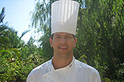 Nieuwe Executive Chef The Westin bekend