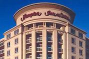 Stinkende hotelkamer bron van ergernis