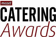 Spanning rond Awards neemt toe