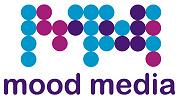 Narrowcast-deal: Mood Media lijft Alcas in