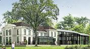 Sandton opent IJsselhotel Deventer