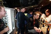 Venlo wil bierketen kunnen aanpakken
