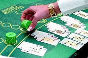 Holland Casino vreest voor toekomst