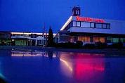 GT opent hotel bij Maastricht Aachen Airport