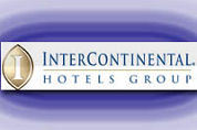 IHG opent 20 Express by Holiday Inns in Spanje