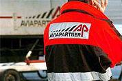 Aviapartner verkoopt cateringactiviteit