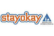 Marijke Schreiner nieuwe directeur Stayokay