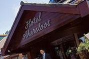 'Hotel had travestieten niet mogen weigeren