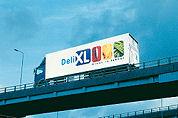 Deli XL komt met nieuw merk voor Ik Kies Bewust