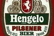 Hengelo Bier is terug