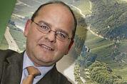 Bas Hoogland genomineerd voor managementprijs