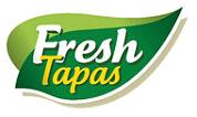 Fresh Tapas wint Jaarprijs Voedingscentrum