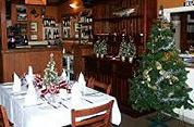 'Kerstboom met kluit niet in horeca