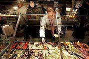 'Imago gezond eten misleidend