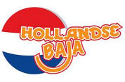 Baja Beach Club één keer op maandag open