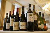 Populariteit Franse wijn neemt toe