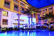 Kindvrij hotel op Aruba slaat aan