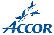 Accor verkoopt 57 hotels