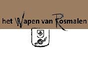 Kerstoverval Wapen van Rosmalen