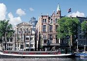 Eden-hotels bij Preferred Hotel Group