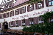Cas Spijkers gastkok Tiroler hotel