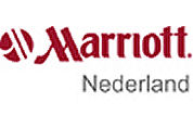 Marriott komt met Nederlandse website