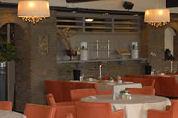 Rosmalens restaurant 'om veiligheid' gesloten