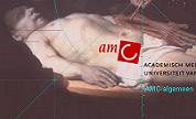 Miljoenencontract voor Albron met AMC