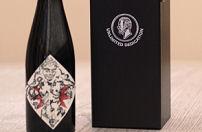 Carlsberg komt met biertje van 270 euro