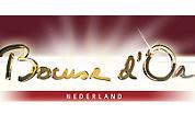 Koks kunnen inschrijven voor Bocuse d'Or