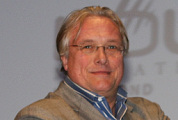 Roel Rol is Hotello of the Year