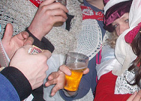 Machteloos NMa laat bierprijzen Venlo ongemoeid