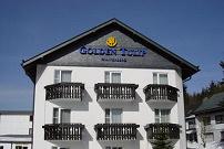 GT pakt € 65 mln omzet met Duitse overname