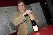 Kroneberg weg bij Verhaaf Party Catering