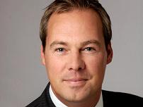 Sirag verkoopdirecteur Amstel Hotel