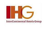 InterContinental wil 60.000 nieuwe kamers