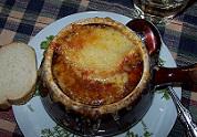 'Franse keuken werelderfgoed