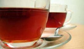 1 op de 3 neemt eigen thee mee naar werk