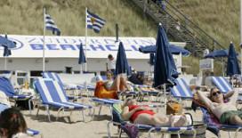 Nederland aantrekkelijker door klimaatverandering
