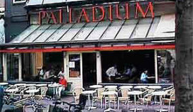 'Palladium discrimineert autochtonen